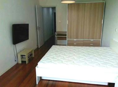 兴星天星公寓 1室0厅1卫