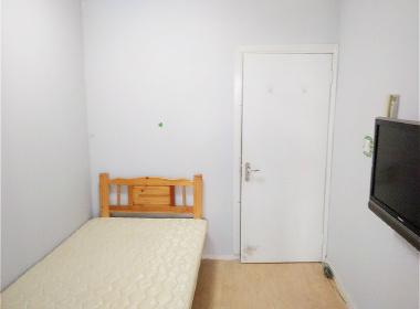 华高新苑南区 1室1厅1卫