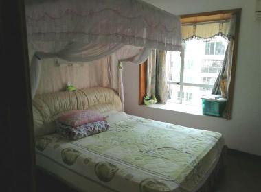 文德福花园 4室2厅2卫
