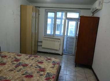 林业楼 2室1厅1卫