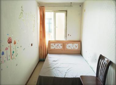 天通苑西二区 1室0厅0卫