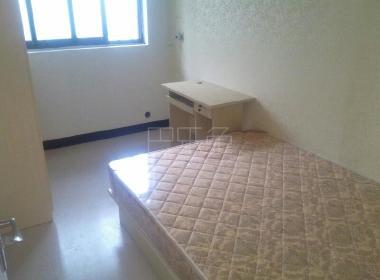 瑞康苑 3室1厅1卫
