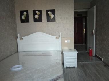 春波西苑 1室0厅1卫