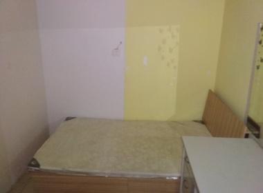 鑫兆雅园北区 1室0厅0卫