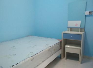 建委宿舍 1室0厅1卫