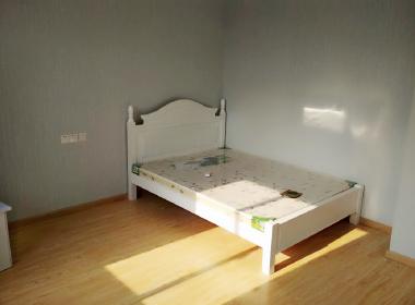 湘云雅苑 1室0厅1卫