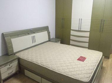 沪太路651弄小区 2室1厅1卫