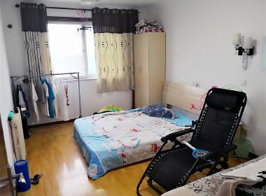 金隅滨和园西区(金隅滨和园7号院) 1室0厅0卫