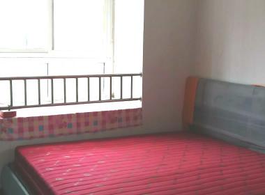 清雅小区 1室1厅1卫