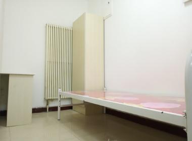 东区国际 1室0厅0卫