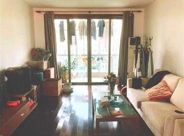 东方中华园 2室2厅1卫