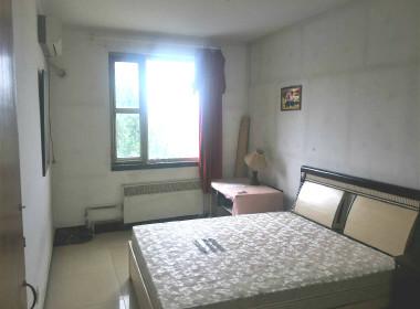 佳世苑南区 2室2厅2卫