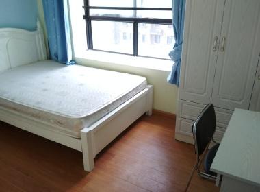 滨兴家园 1室0厅1卫