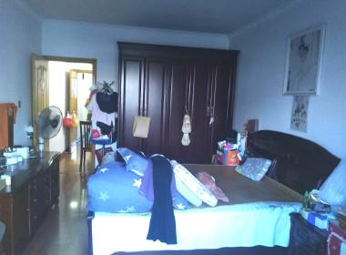 南站阳光小区 2室1厅1卫