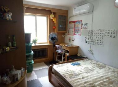 龙潭西里 2室1厅1卫