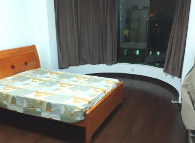 珠江罗马家园 2室2厅2卫