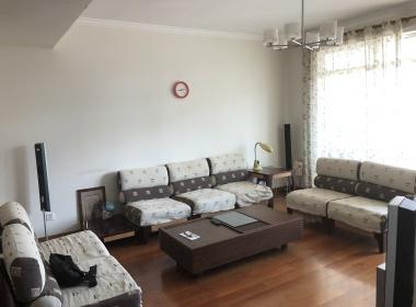 怡东花园(环龙路263弄) 3室2厅2卫