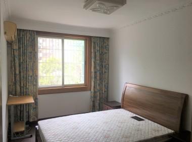 新城坊 2室2厅1卫