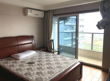 迪凯运河印象 1室1厅1卫