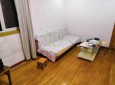 久远小区(久远公寓) 2室1厅1卫