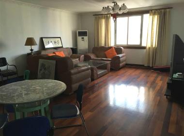 长华公寓 2室2厅2卫