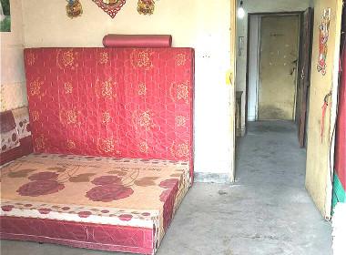 鸿宝二村南区 1室1厅1卫