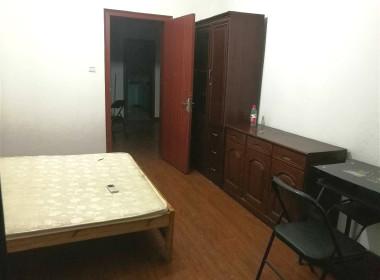 精欧荣寓 3室2厅1卫