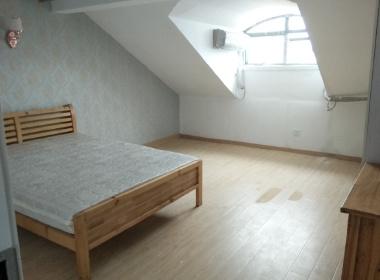 金唐公寓 2室1厅1卫