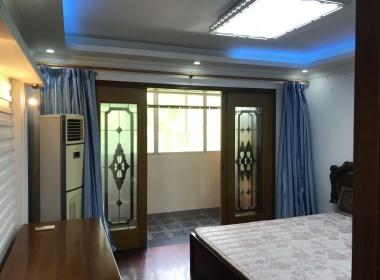 文化馨苑 3室1厅1卫