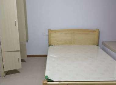 华元欢乐城 3室1厅1卫