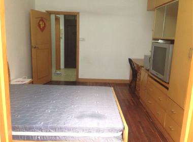 竹园新村 1室1厅1卫