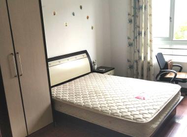 恒福家园 3室2厅1卫