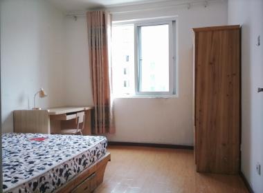 汇枫景苑 1室1厅1卫