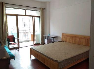 泗泾五金城 3室1厅1卫
