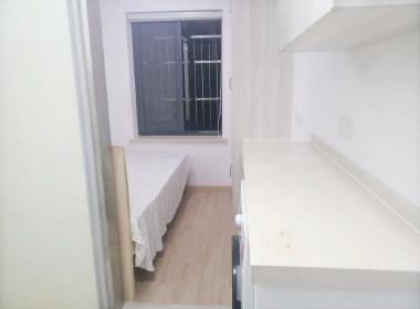 万荣小区(灵石路739弄) 1室1厅1卫