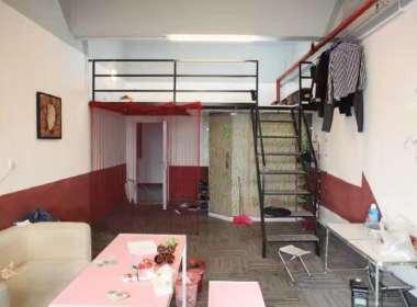运通之家公寓 1室0厅1卫
