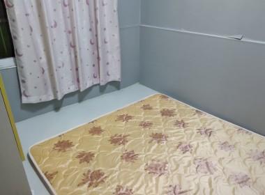 嘉缘公寓(大占角三巷7号) 1室1厅1卫