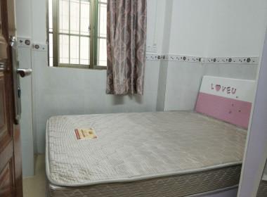 嘉缘公寓(大占角一巷10号) 1室0厅1卫
