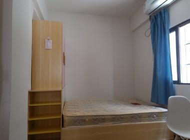 嘉缘公寓(大占角三巷8号) 1室1厅1卫
