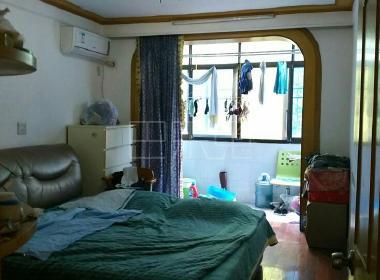广虹公寓 3室1厅1卫