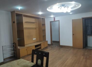 三新公寓(三巷14号) 3室1厅1卫