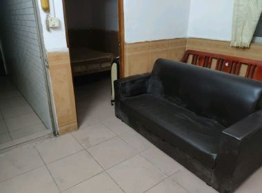 三新公寓(四巷12号) 1室1厅1卫