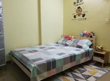 君悦公寓(22号)