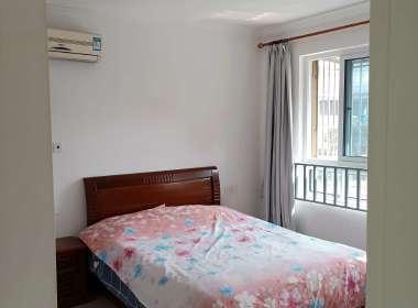 馨乐佳苑 1室1厅1卫