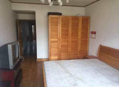 昌七小区 1室1厅1卫