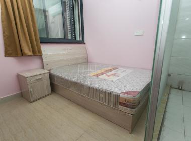 3D苑精品公寓(三店) 1室0厅1卫