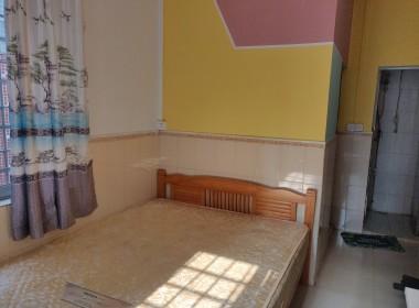 三新公寓(三巷3号) 1室0厅1卫