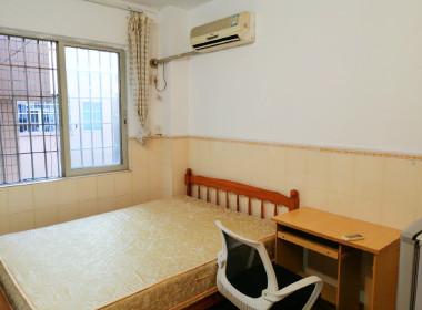 三新公寓(三巷3号) 1室1厅1卫