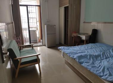 佳和新居E(隔塘街渐启里横三巷28号) 1室0厅1卫