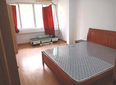 仁硚新村 2室1厅1卫